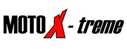 MOTO X-TREME