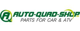 Auto-Quad-Shop