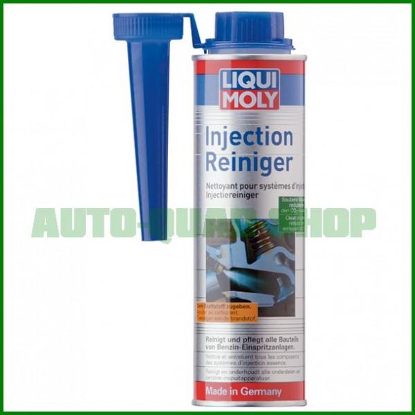 Injection Reiniger - Liqui Moly