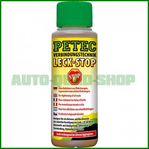 Leck-Stop - Petec