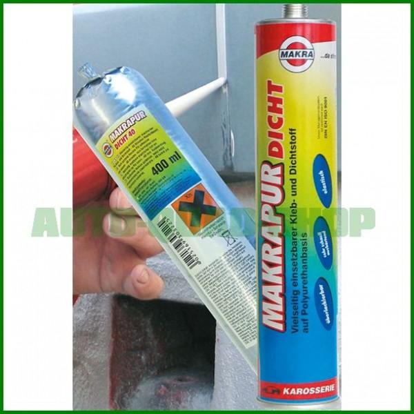 MakraPur - Kleb- und Dichtstoff - Makra