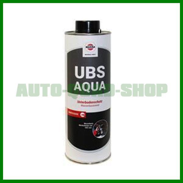 UBS-Aqua - Unterbodenschutz - Makra