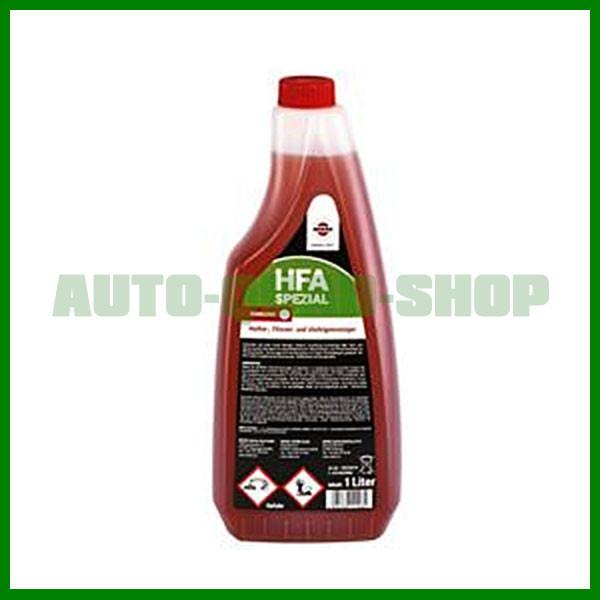 HFA-Spezial-Reiniger - Makra