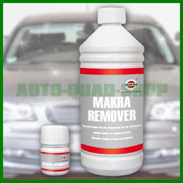 Makra Remover - Vorreiniger - Makra